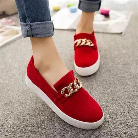 imagenes zapatos miami casuales zapatos elegantes y casuales para dama google search