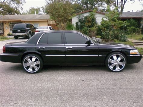 how to work on cars 2006 mercury grand marquis security system 210stunnin 2006 mercury grand marquis specs photos