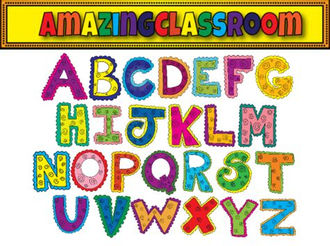 free printable alphabet letters clip art free printable alphabet clipart