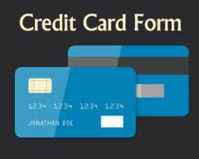 Credit Card Form Html5 Jquery Plugins Jquery Tutorials Jquery Articles Exles Demos Page 2