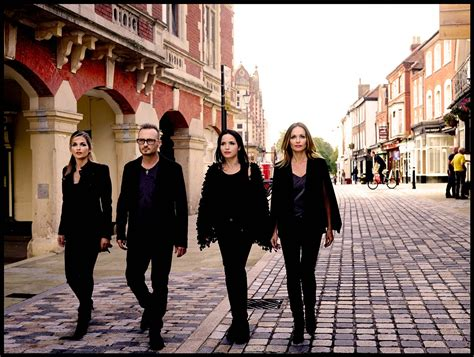 1000 images about the corrs on pinterest irish bands