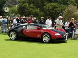Bugatti Dealerships Bugatti Dealership