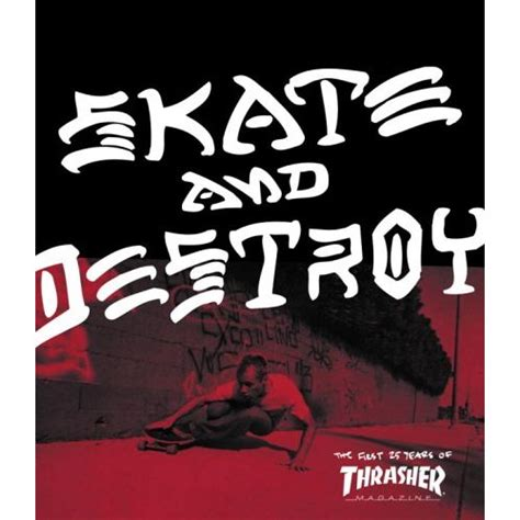 skate all cities droppin knowledge