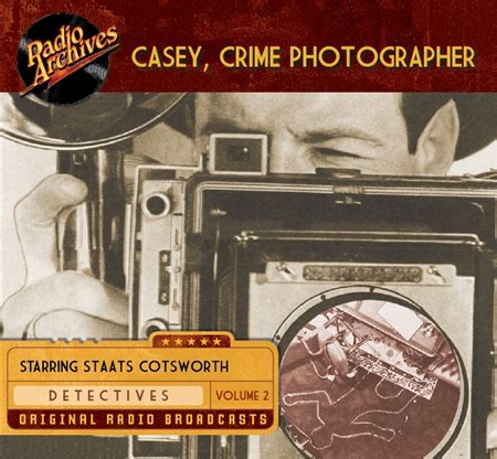 mahjong is murder murder is my volume 2 books casey crime photographer volume 2