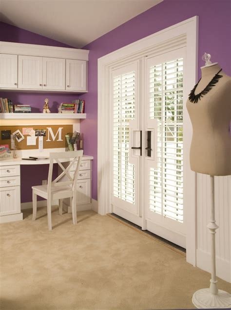 houzz teen bedroom purple teen girl s bedroom traditional kids seattle