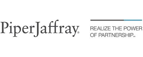 Piper Jaffray Investment Banking Associate Mba by Sponsors Healthegy