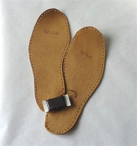 slipper soles for crochet slippers leather soles suede leather soles for slippers