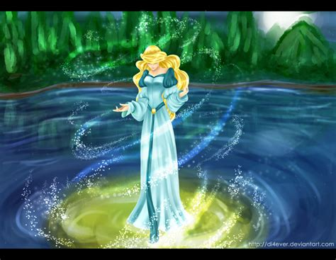 Swan Princess - the swan princess images odette hd wallpaper and