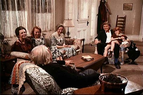 The Thanksgiving House Cast by 1000 Images About The Waltons On Thanksgiving