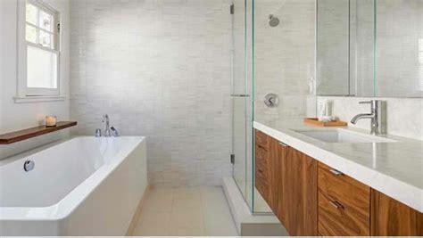 badezimmer schränke chestha design badezimmer holzboden