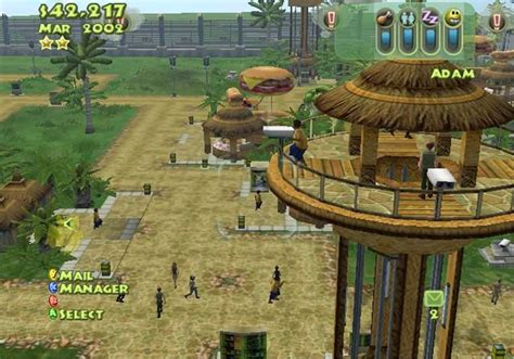 download game jurassic park the game pc full version jurassic park operation genesis game free download full