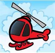 رسومات للتلوين  تعلم كيف ترسم طائره