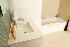 rimuovere vasca da bagno pulizia vasche da bagni in vetroresina deitranet