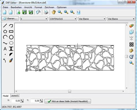 format dwg mac dxf editor download