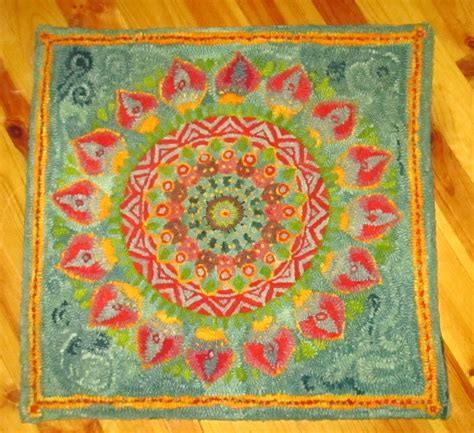 rug hooking central le speed hook tapis pur cool heure tapis