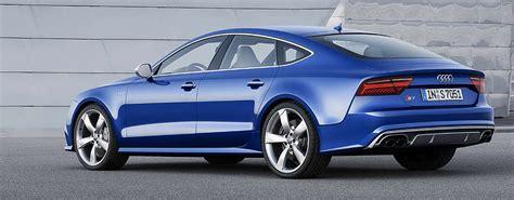 Audi S7 Kaufen audi s7 gebraucht kaufen bei autoscout24