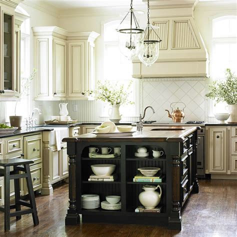 cabinets styles and designs kitchen cabinet ideas