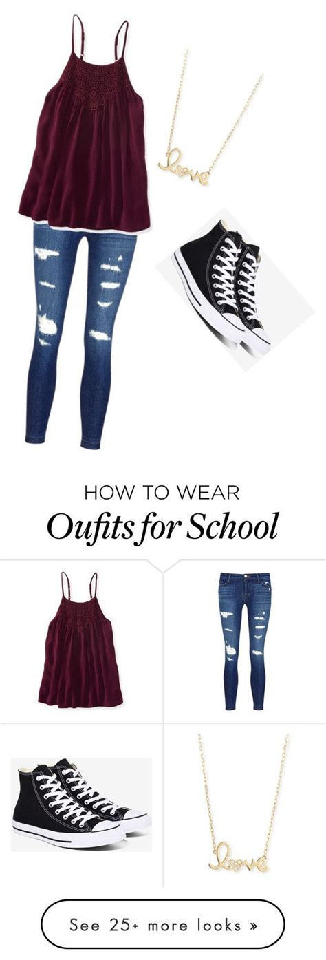 back to school outfits and hairstyles 25 best back to school shoes ideas on pinterest