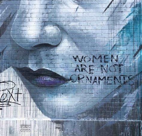 street art news research  analysis