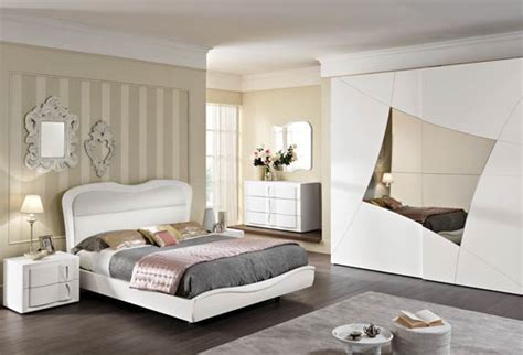 da letto contemporaneo camere da letto moderne e classiche spar