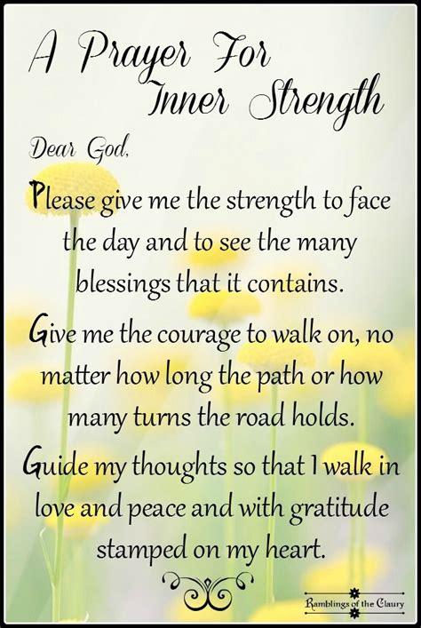 prayers for comfort and strength best 25 prayers for strength ideas on pinterest