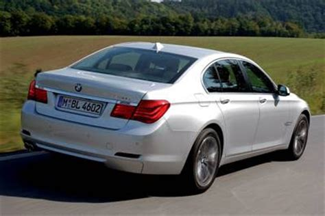 where to buy cheap bmw cars buy used car 2009 bmw 730d with cheap prices
