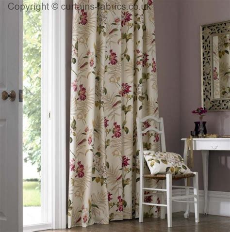 curtain material online uk bayswater by fryetts fabrics in a bayswater curtain