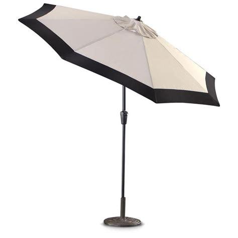 Patio Umbrellas Cheap The 25 Best Cheap Patio Umbrellas Ideas On Cheap Birthday Ideas Birthday Balloon