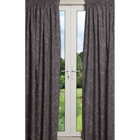 curtain up curtains from bunnings warehouse new zealand bunnings