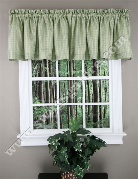 kitchen curtains green home gt kitchen curtains gt kitchen valances gt fresno