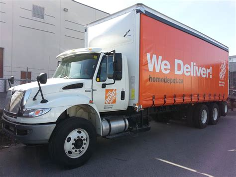 city smarts spec ing regional and medium duty trucks