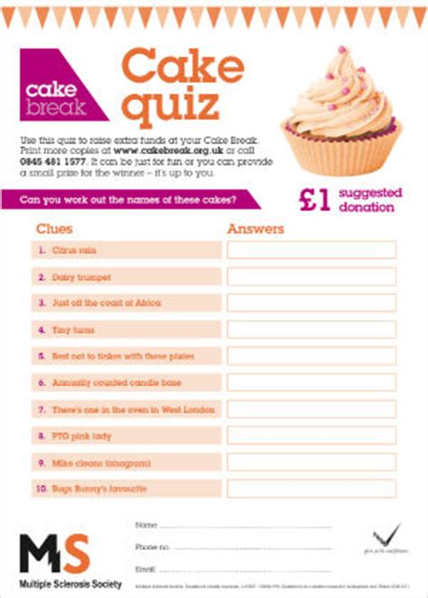 home goods design quiz donate goods cancer research uk home design ideas hq