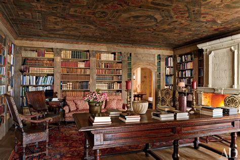 famous home interior designers famous interior designers in milan studio peregalli