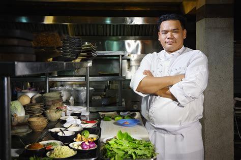 kitchen chef the wheatsheaf titchfield blog archive 187 asian chef