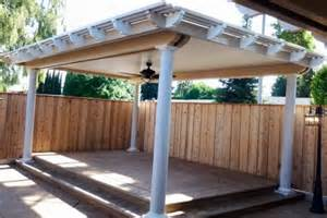 House Awning Design 6 12 Free Standing 5