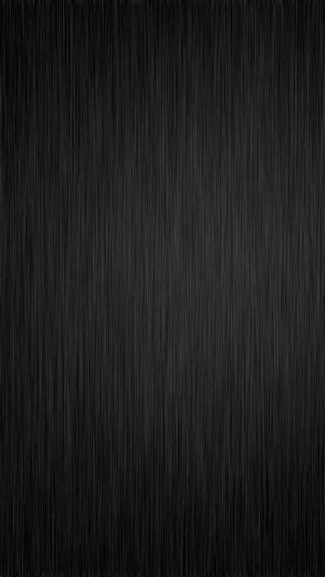 dark wallpaper for lumia nokia lumia 520 wallpaper black blackberry themes