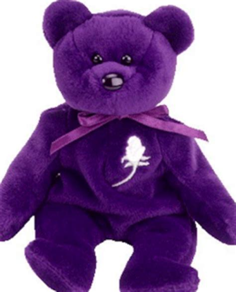 10 most valuable beanie babies 10 most valuable beanie babies music search engine at