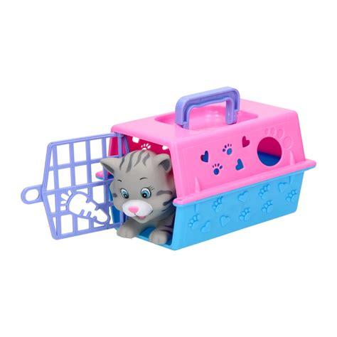 buitenspeelgoed katten kat in reismand online kopen lobbes nl