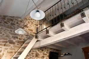 Attic Floor Plan construire une mezzanine