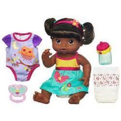 best black friday deals on cellphones baby alive dress n slumber doll at kmart black friday 2011