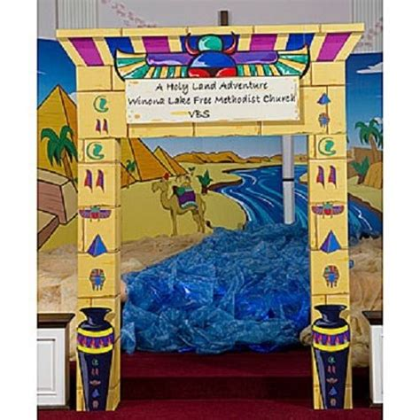 egyptian decorations for home 199 best egyptians images on pinterest ancient egyptian