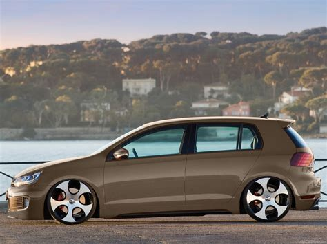 wallpaper volkswagen gti wallpapers vw golf volkswagen gti concept x 1280x960