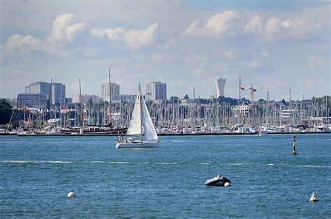visiter lorient la ville aux cinq ports tourisme