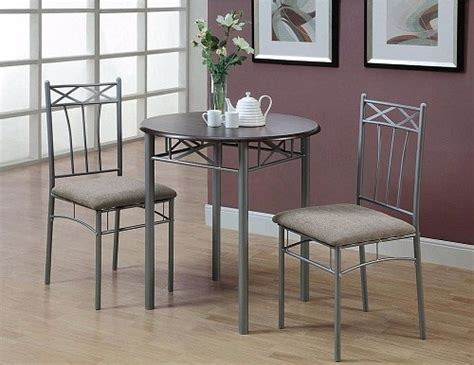 small dining room sets for apartments 7 attractive small dining room sets for apartments