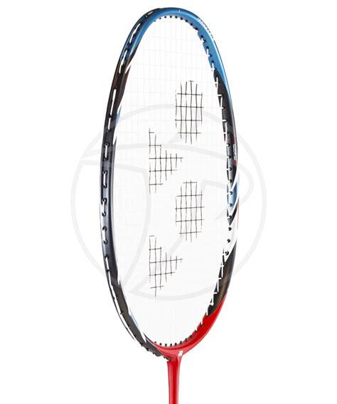 Raket Yonex Arcsaber Fb Set 2 Ks Badmintonov 253 Ch Raket Yonex Arcsaber Fb 2016 Sportobchod Cz