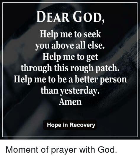 God Help Me Meme - 25 best memes about dear god help me dear god help me memes