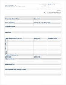 Business Forms Templates by Business Continuity Plan Template Form Steamwire Media