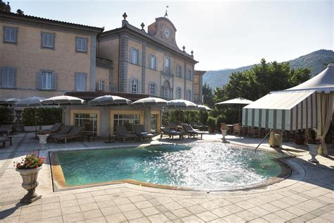 bagni san giuliano bagni di pisa the leading hotels of the world san