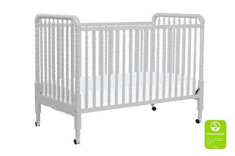 Davinci Crib Replacement Parts by Lind 3 In 1 Convertible Crib Davinci Baby