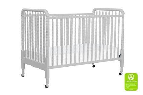 Davinci Crib Parts by Lind 3 In 1 Convertible Crib Davinci Baby